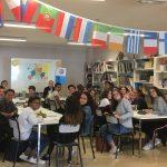 Erasmus_Days2-1